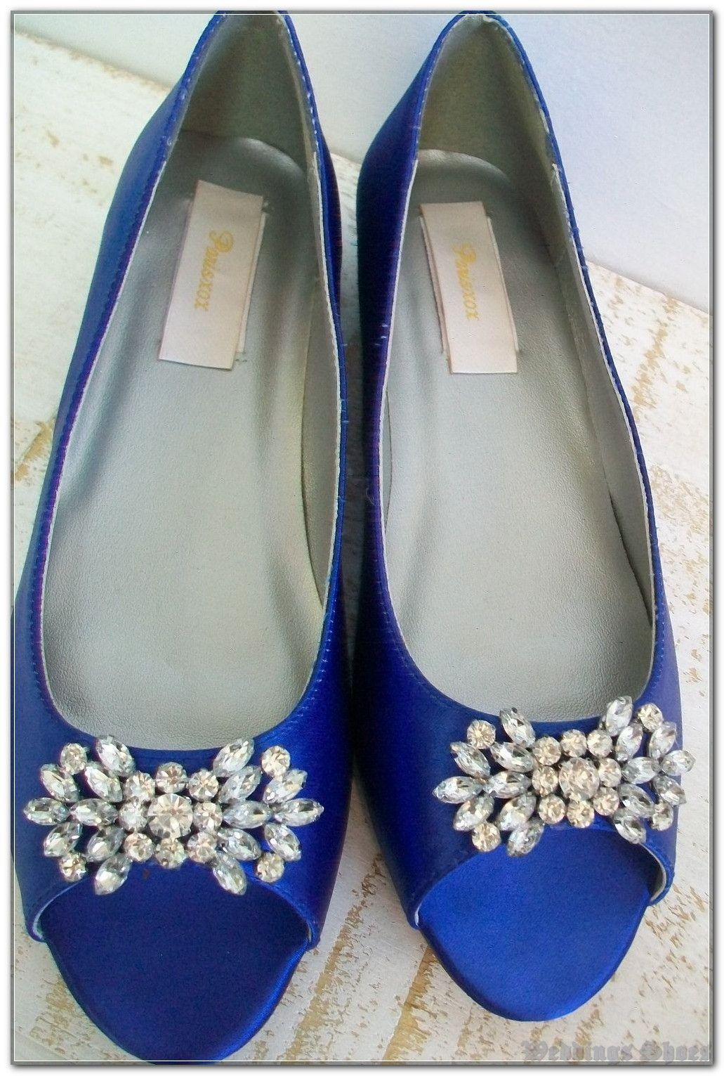 What Everyone Ought To Know About Wedding Shoes