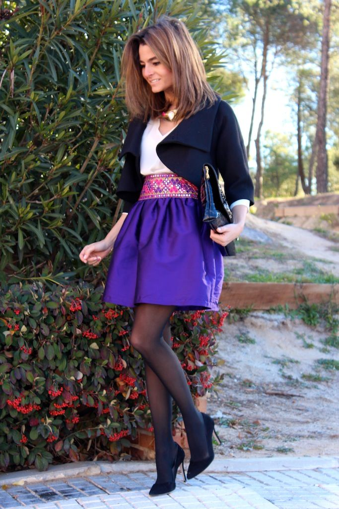 fetishpantyhose #pantyhosefetish #legs #heels #blogger #stiletto ...