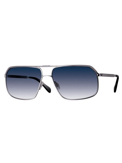 c839228290 Connolly Aviator Sunglasses by Oliver Peoples on Gilt.com