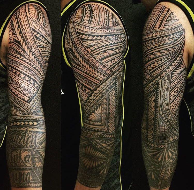 pin von werner kogler auf tattoo ideen polynesische. Black Bedroom Furniture Sets. Home Design Ideas