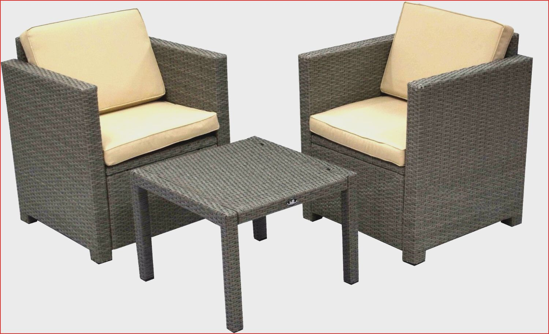 Garten Konzept 30 Tolle Balkonmobel Set 3 Teilig O50p