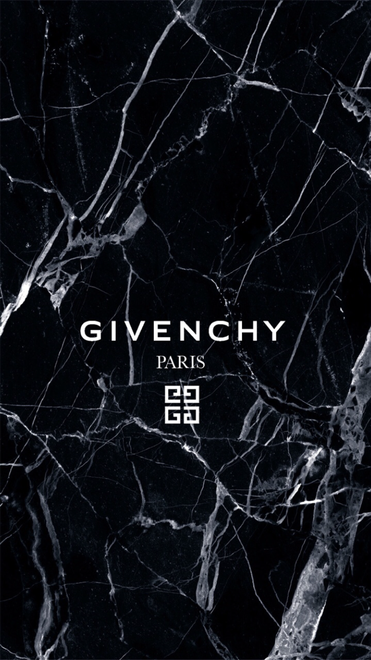 givenchy wallpaper wallpapers pinterest