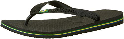 6bb19dd4783 Havaianas Mens Brazil FlipFlop    You can get additional details at ...