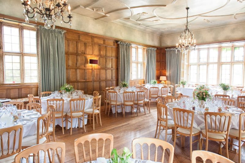Wedding Venues In Gloucestershire Wedding Venues Country House Wedding Venues European Wedding Venue