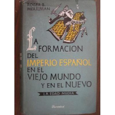 1507-1.jpg (400×400)