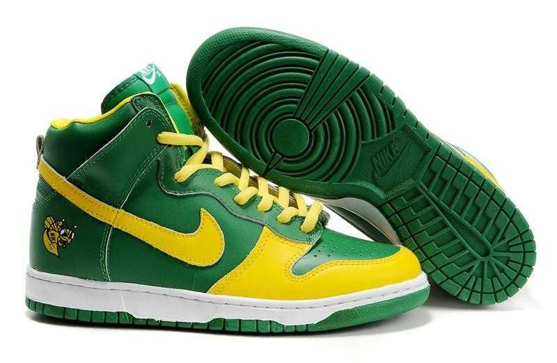 the latest 2e505 89d5e httpswww.sportskorbilligt.se 1767  Nike Dunk High Herr