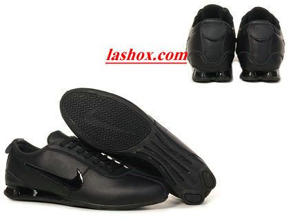 limited guantity where to buy good out x chaussures nike shox r3 broderie homme noir www.lashox.com | Nike ...