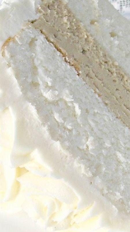 White Almond Wedding Cake.White Almond Wedding Cake So Moist Dense And Delicious