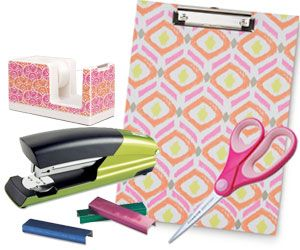 The Best Office Supply Online Cute Fun Stylish Supplies Savvy With Urban