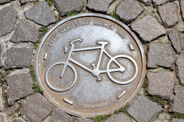 cycling, art, history,   nice
