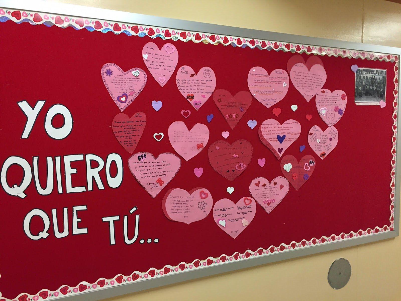 Subjunctive Hearts