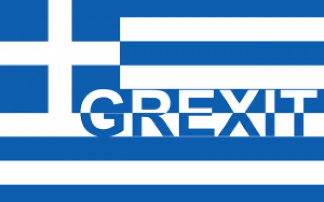 La Grecia è uno specchietto per le allodole Siamo in presenza di uno specchietto per le allodole... Non si parla d'altro che di Grecia, ed è evidente come tutto questo sia creato ad arte, facendo risaltare una problematica voluta e nutrita ade #grecia #crisi #debito #umanità #alieni