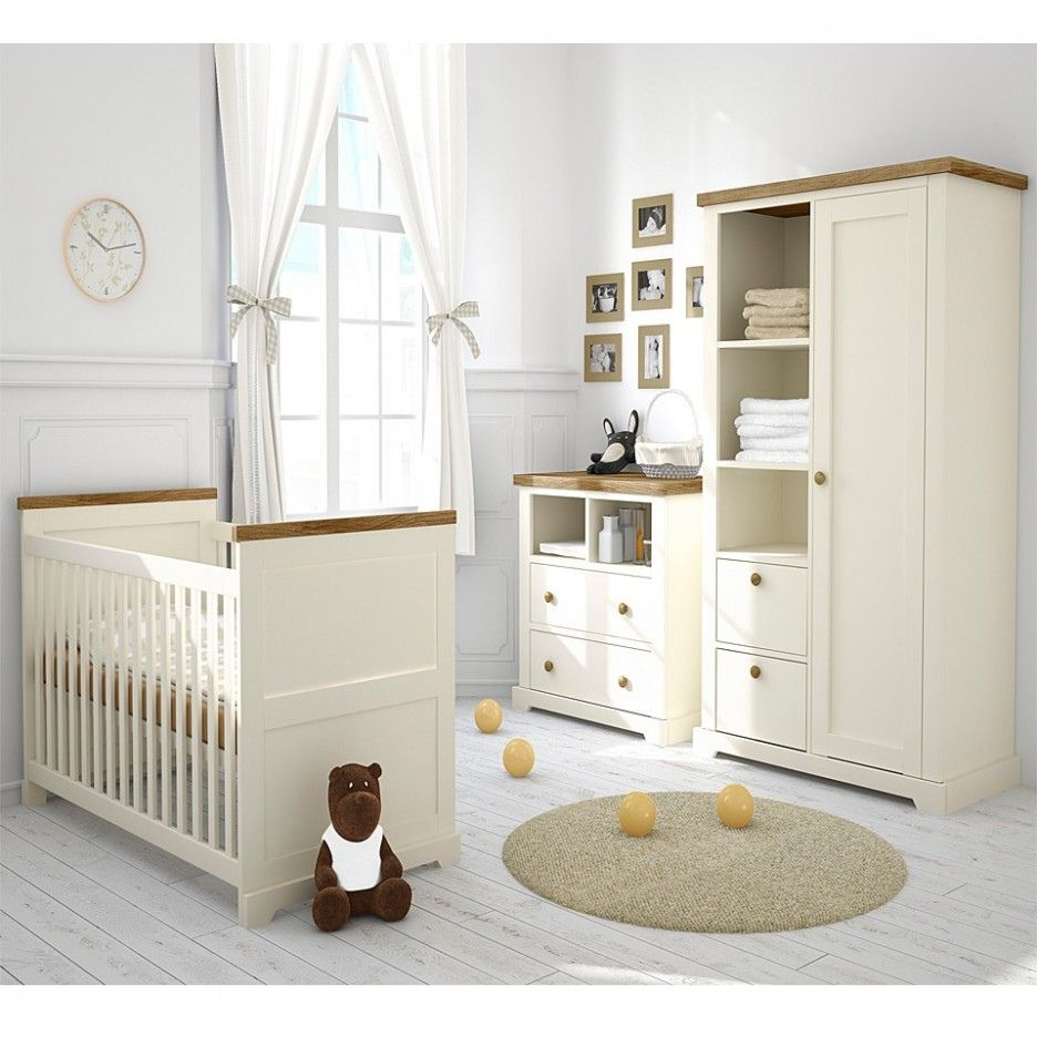 2019 Baby Room Furniture Set Cool Rustic Check More At Http