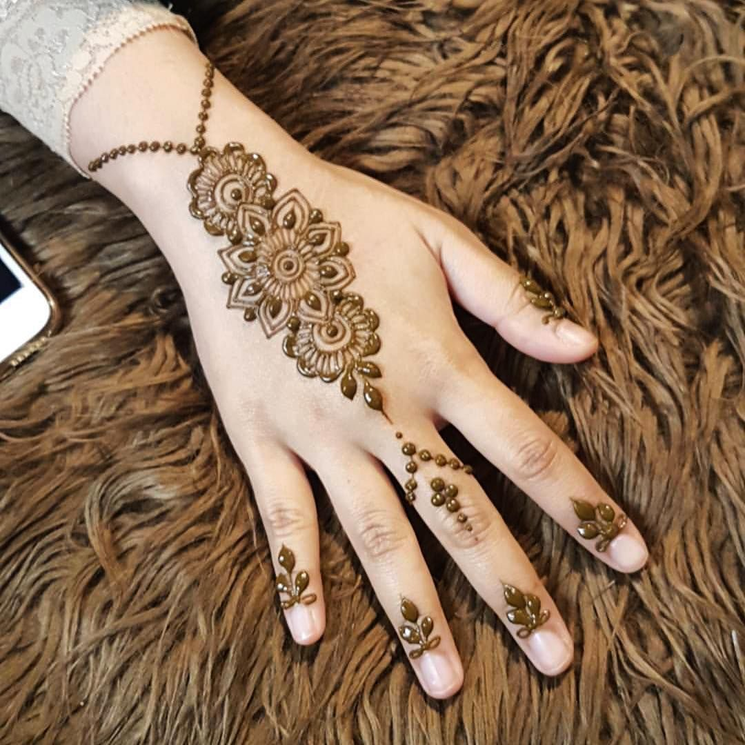 Eid henna with syraskins udududududududududududududud get your henna done in the