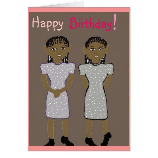 happy-birthday-nude-twins-brandy-taylor-cheerleader