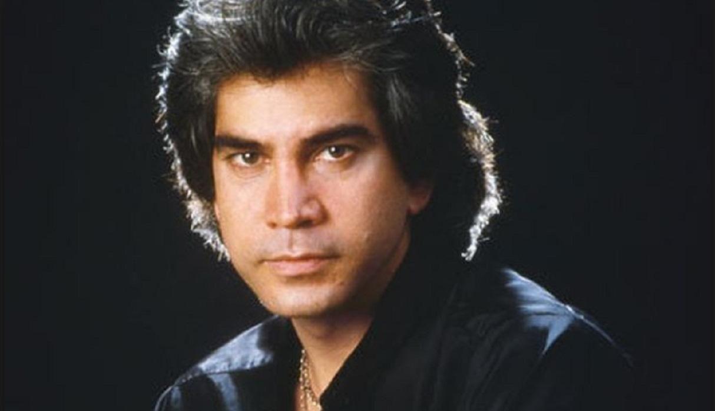 Escucha Música De José Luis Rodríguez El Puma Jose Luis Rodriguez Jose Luis Luis