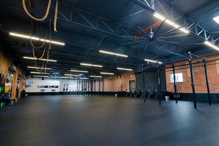 Gym by savannah long gym basketball court basketball