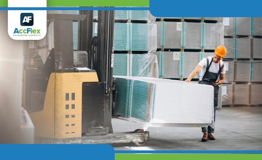 كيفية تطوير إدارة المشتريات والمخازن فى برنامج مخازن ومبيعات Luggage
