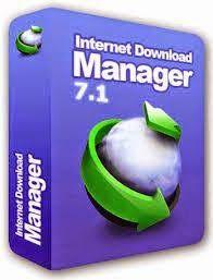 Command Conquer Generals Desert Storm Ii Web Browser Disk Image