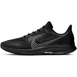 Photo of Nike Air Zoom Pegasus 36 Shield Men's Running Shoe – Black NikeNike