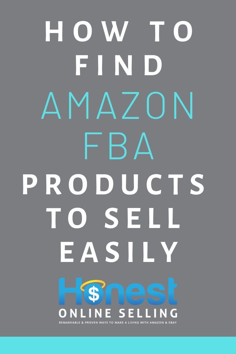 Buy Wholesale Vs Private Label Vs Retail Arbitrage Retail Arbitrage Online Arbitrage Make Money On Amazon