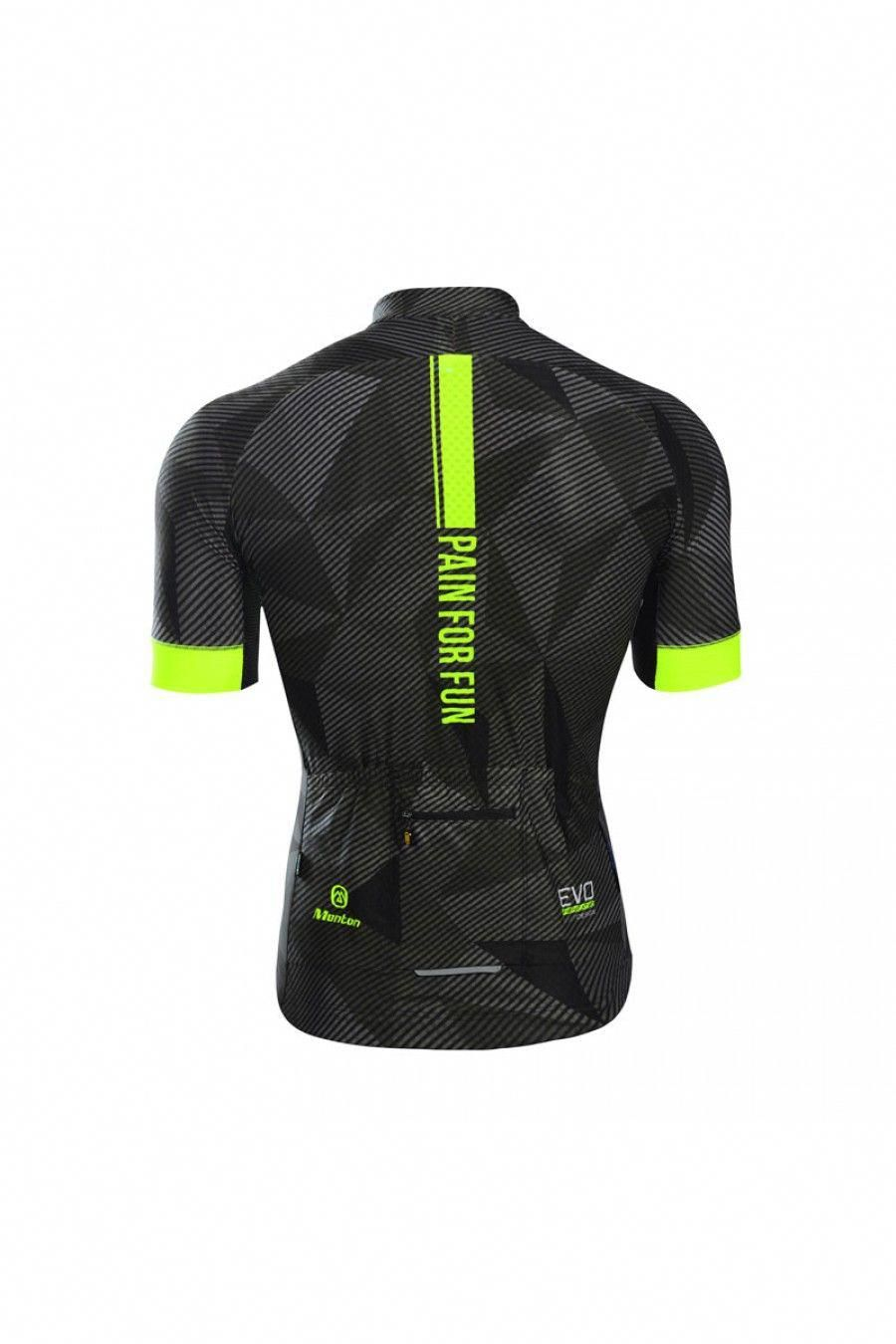 Types Of Bikes With Images Cycling Outfit Cycling Jersey