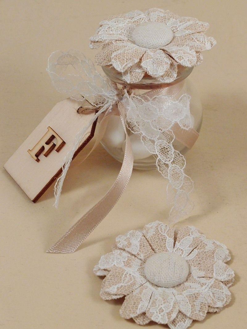 Idee Bomboniere Matrimonio E Tableau De Mariage Shop Guerrini Bomboniere Idee Per Confezioni Matrimonio