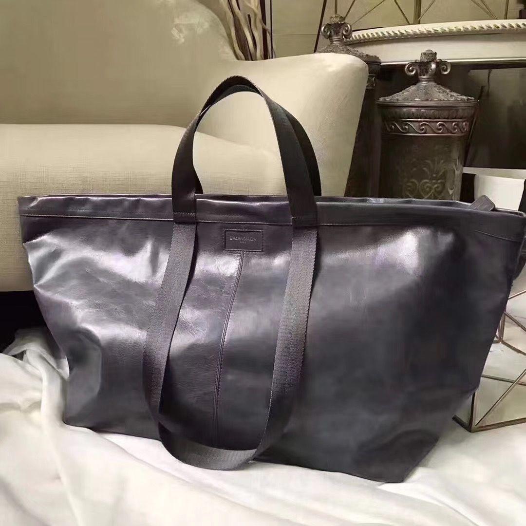 Pin on Balenciaga Tote Bags for Sale