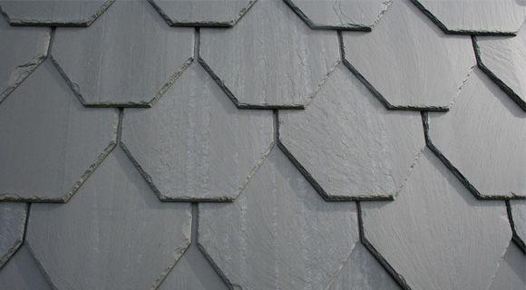 Unfading Black Roof Slate Shingles Slate Roof Tiles Slate Roof Slate Shingles
