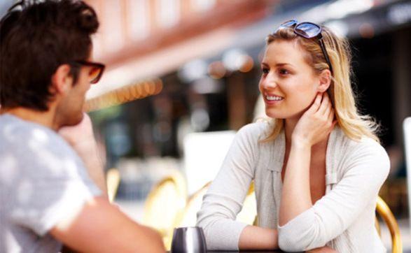 Taktika za upoznavanje partnera... Saznajte kako možete upoznati partnera iz snova!