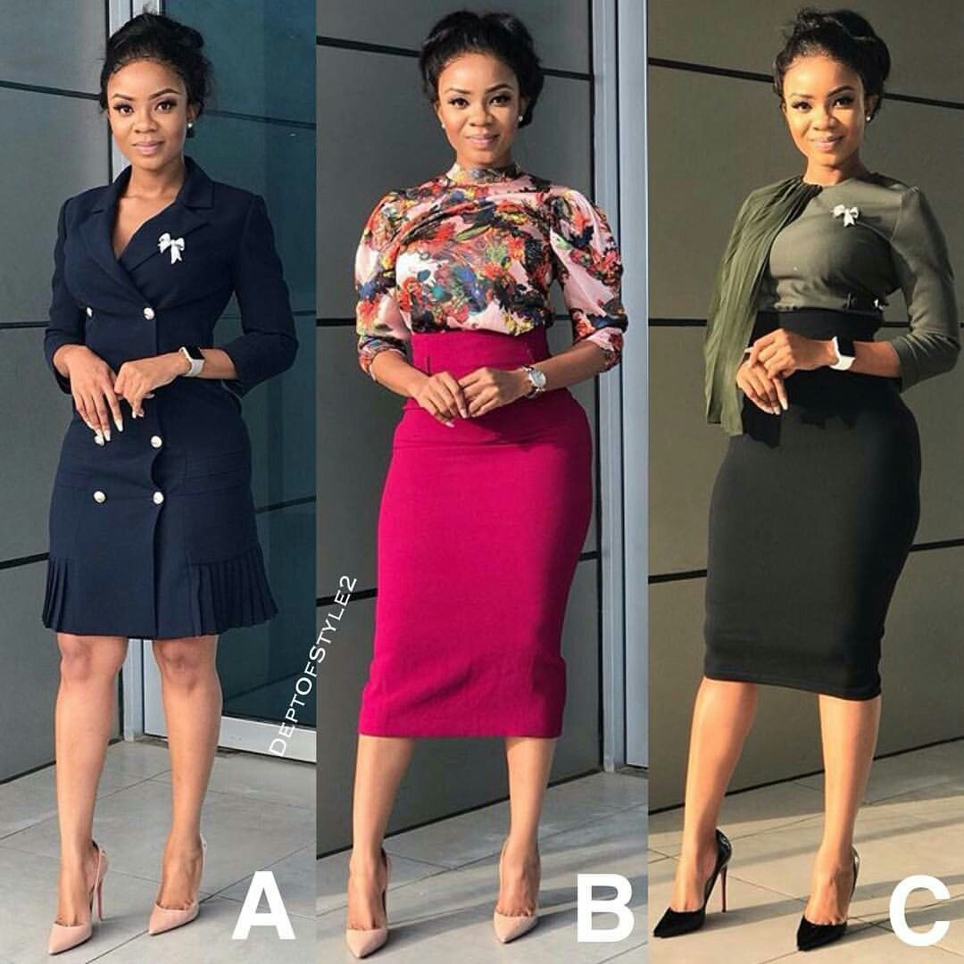 a547aa272d64b Pin by Sara Rosaria on Outfits in 2018