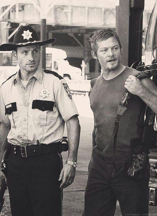 Walking Dead | Don't Get Bit....The Walking Dead | The ...