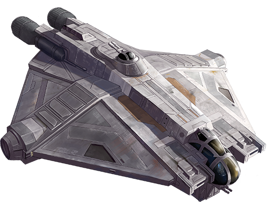 Now Is Your Chance Star Wars Spaceships Star Wars Vehicles Star Wars Ships Design