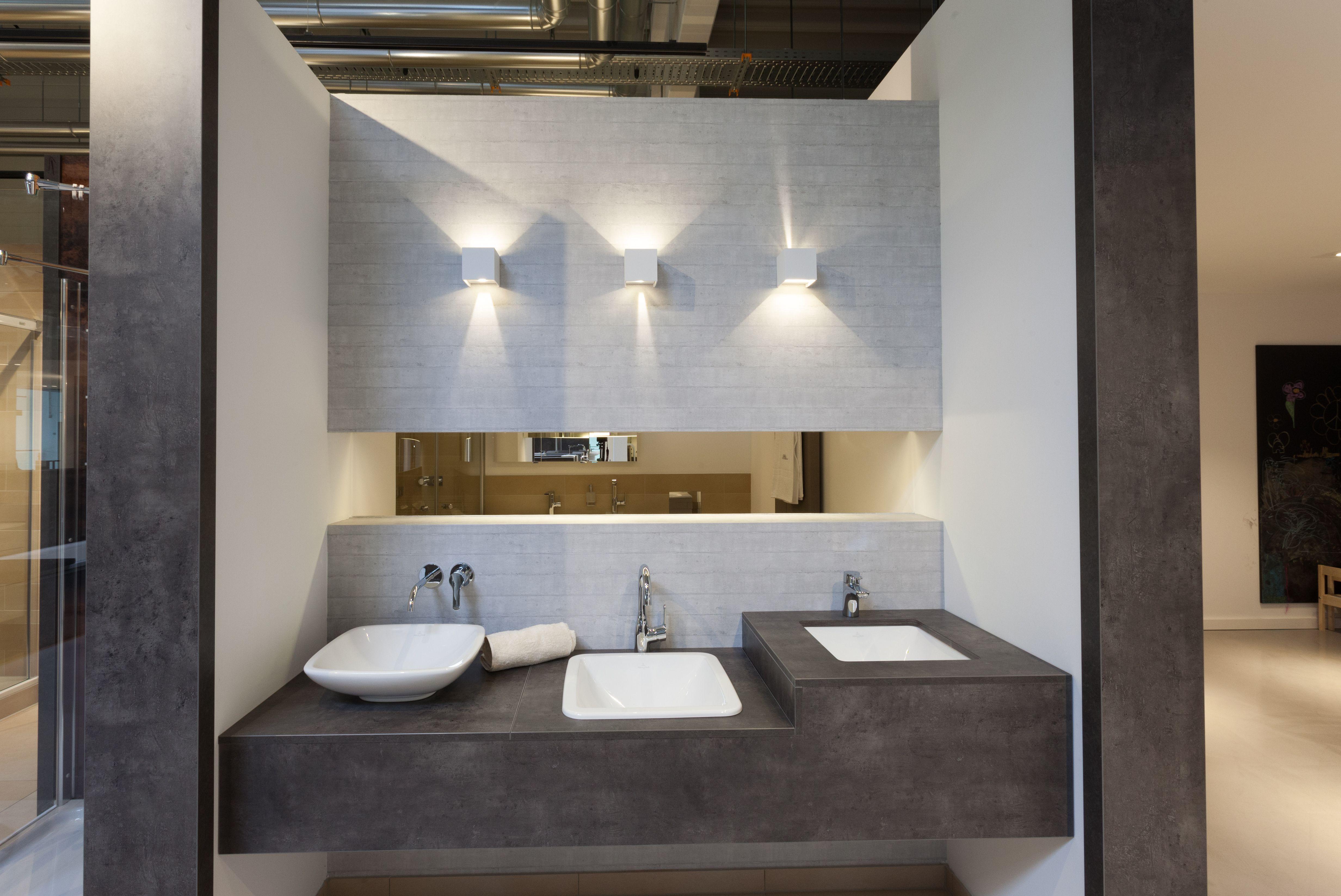 Badezimmer Ausstellung Hannover – Wohn-design