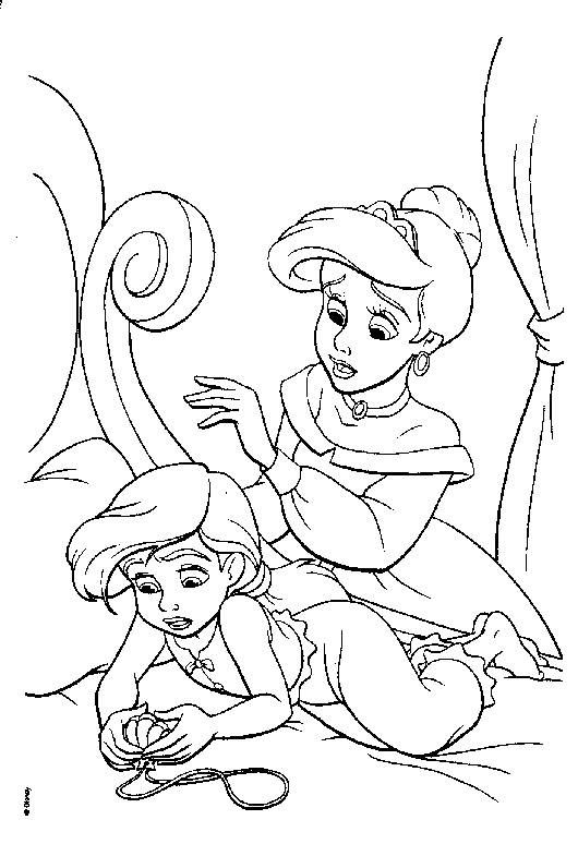 Pin By Margot On Coloring Pages Disney Coloring Pages Coloring Pages Princess Coloring Pages