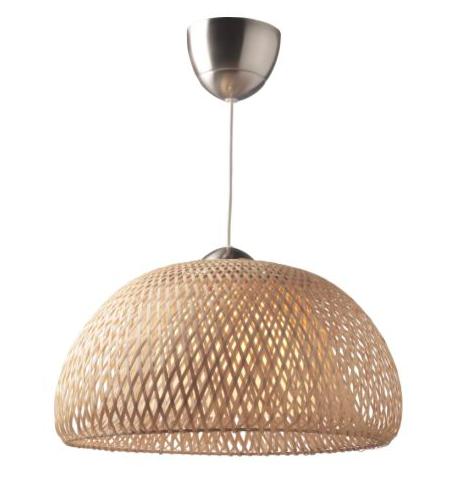 Ikea Böja Lampe   Woonkamer, Slaapkamer, Huis