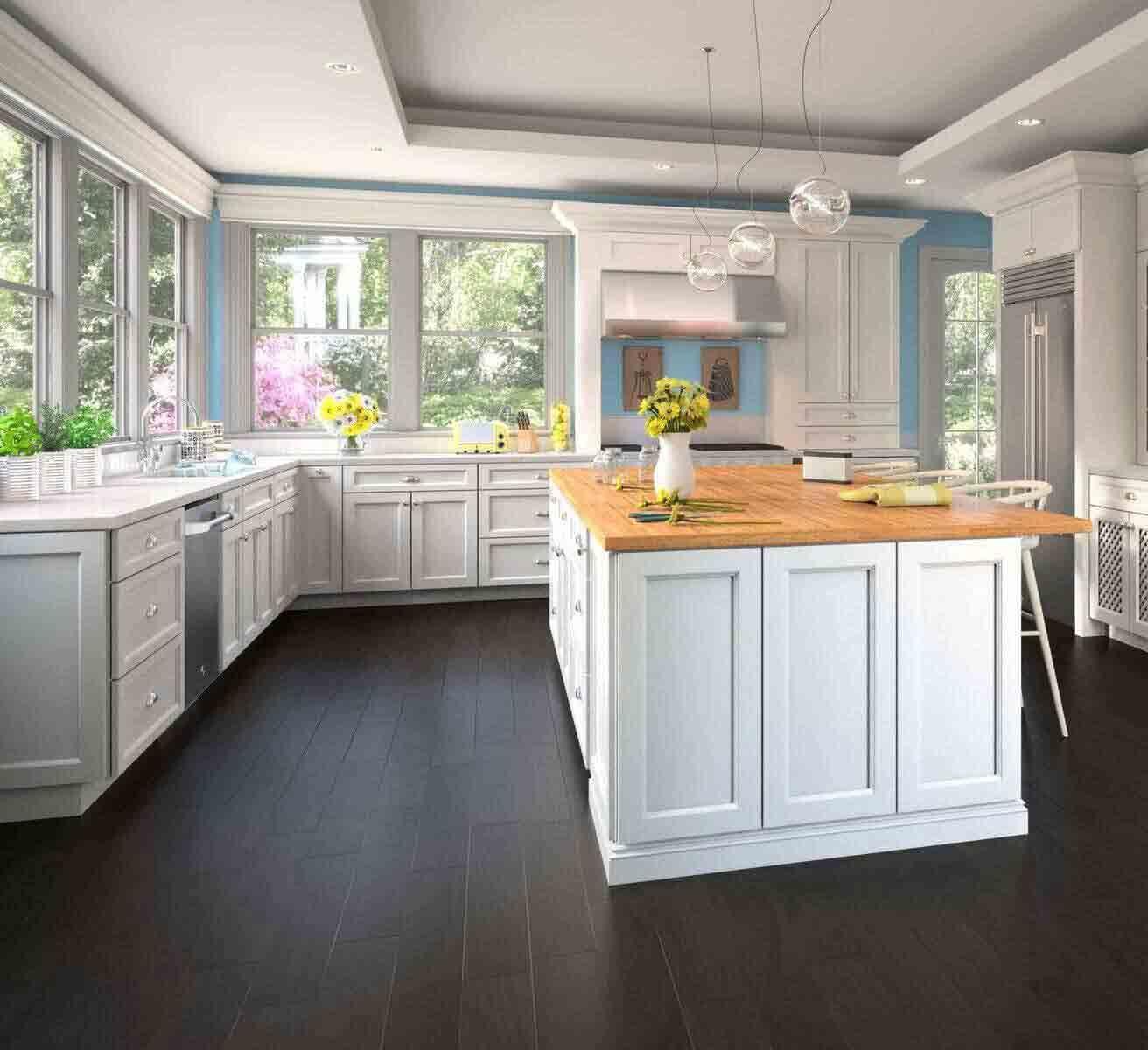 Perfection Kitchens Kitchen Cabinets Kitchen Design Bathroom Vanities Countertops Kitchen Kitchen Cabinet Styles Refacing Kitchen Cabinets Kitchen Style