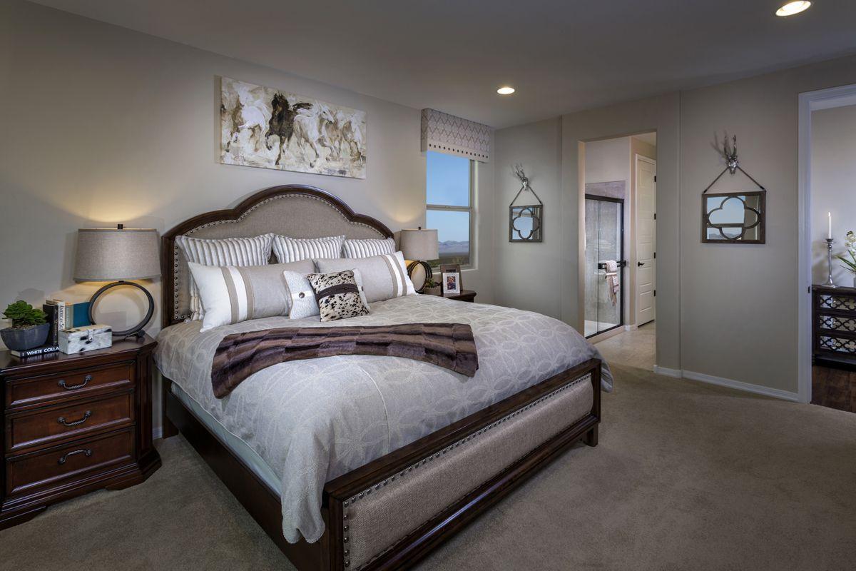 Kb Home Design Studio Tucson Tucson Az Valoblogi Com