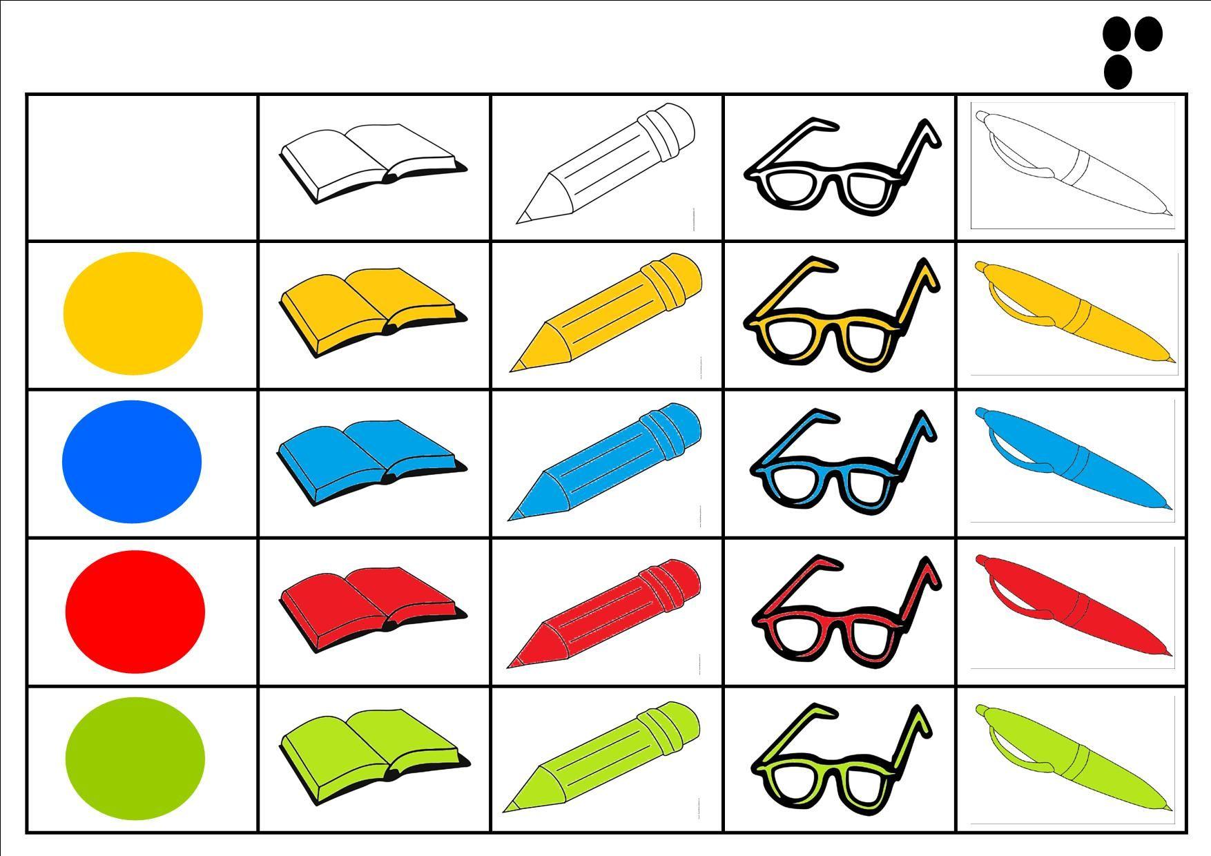 Matrix Boeken Moeilijk 1 Boeken Thema Boekenwormen