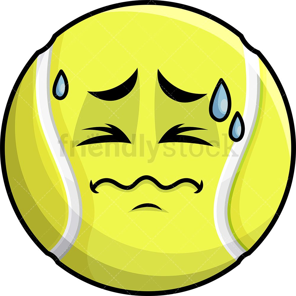 Pin On Emoji Clipart