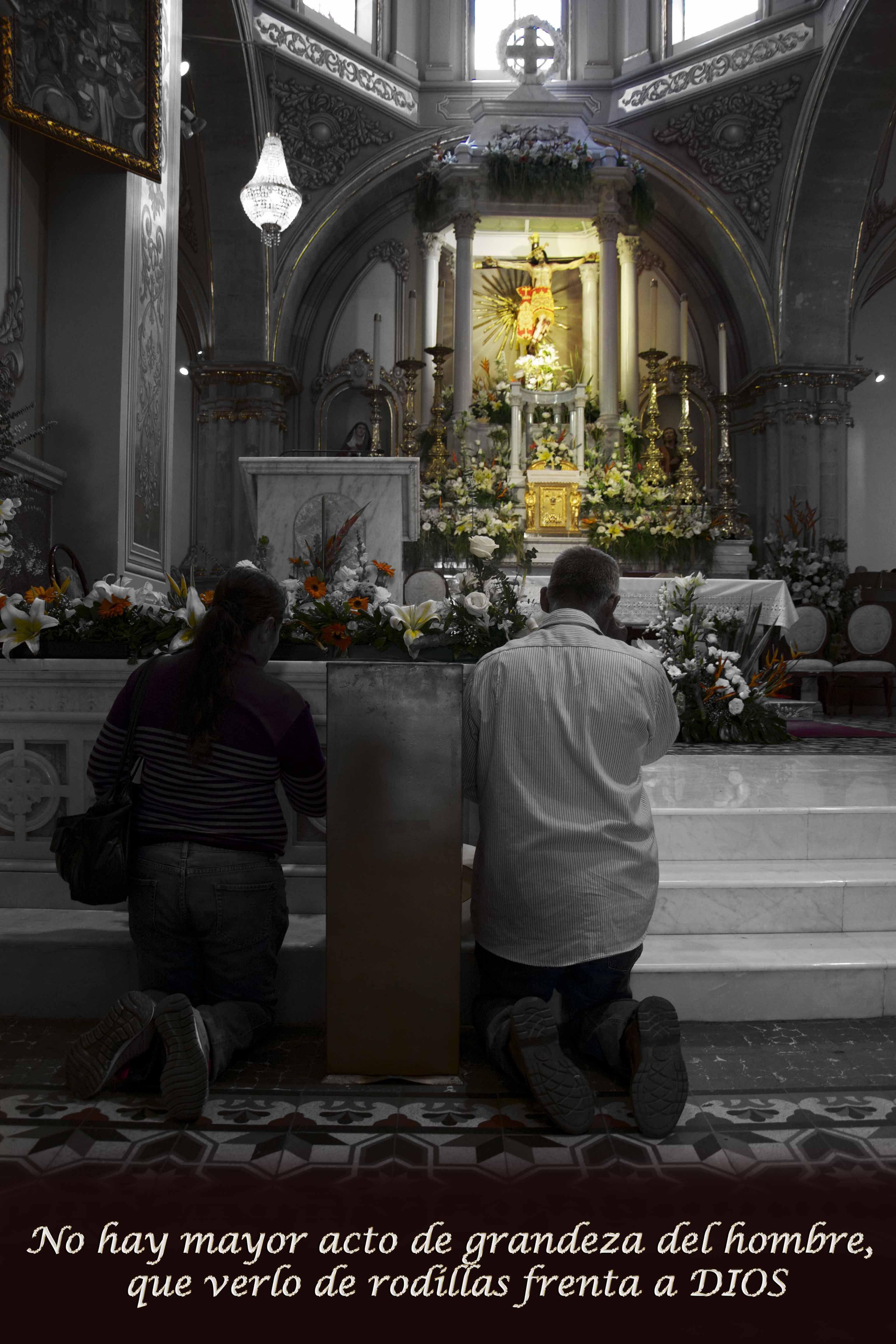 Fiestas 2015, Señor de la Misericordia, Tepatitlán.