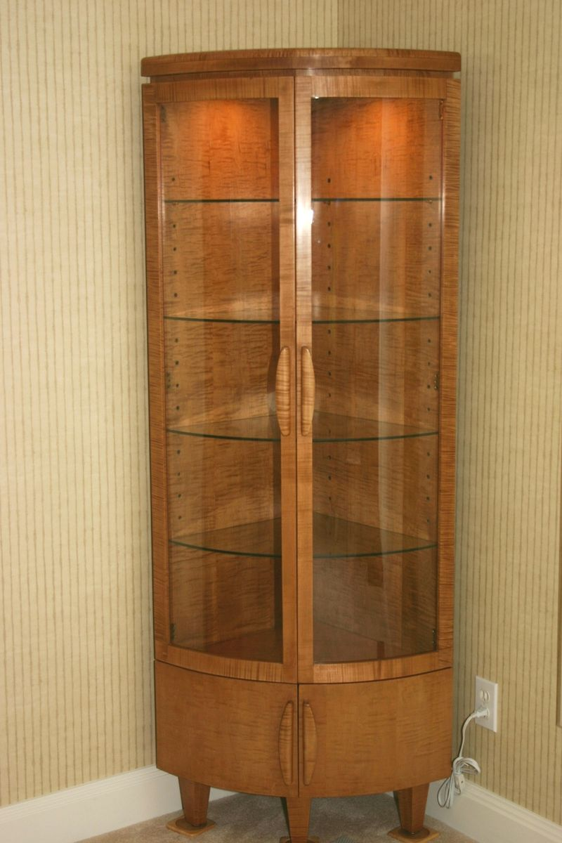 cabinets cabinet mills randalstown pdx reviews andover corner furniture wayfair curio lighted
