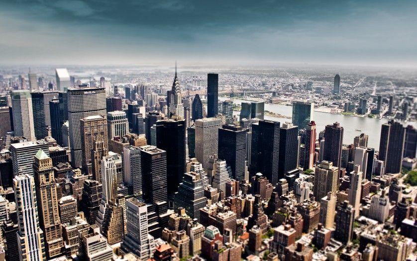 MULETA CIENTÍFICA - DAS ARTES AO DIREITO. PERFEITO!: 10 grandes cidades entre as mais seguras para se v...