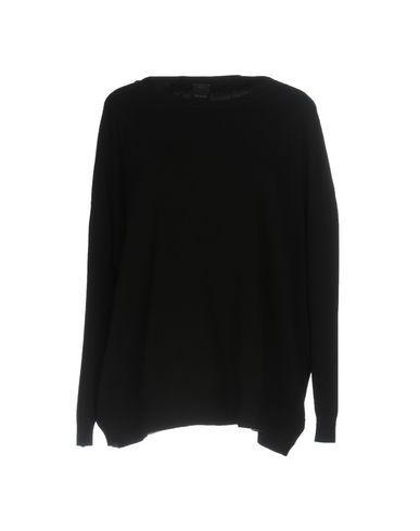 PINKO Women's Sweater Black XS INT