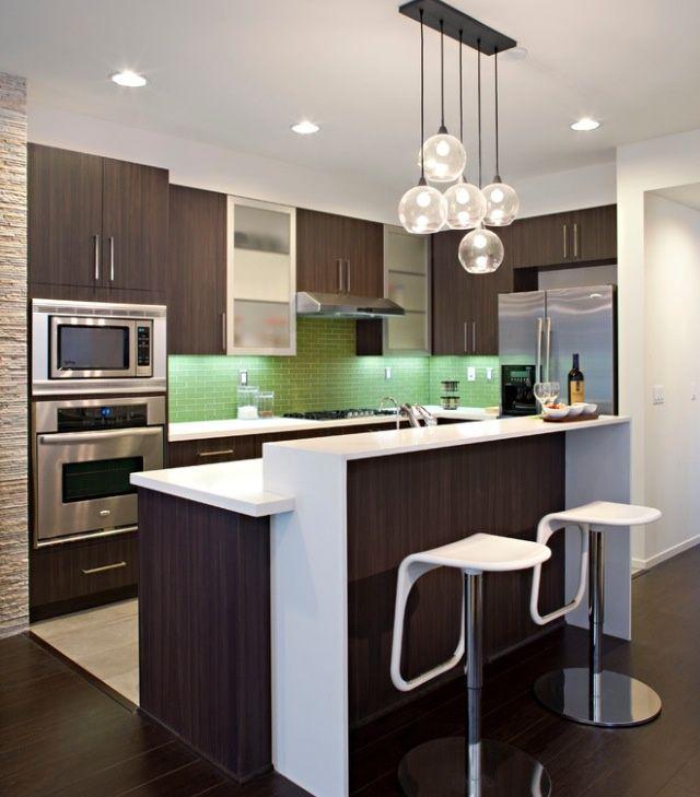 Apartment Kitchens Designs Home Interior Design Ideas 2017 With