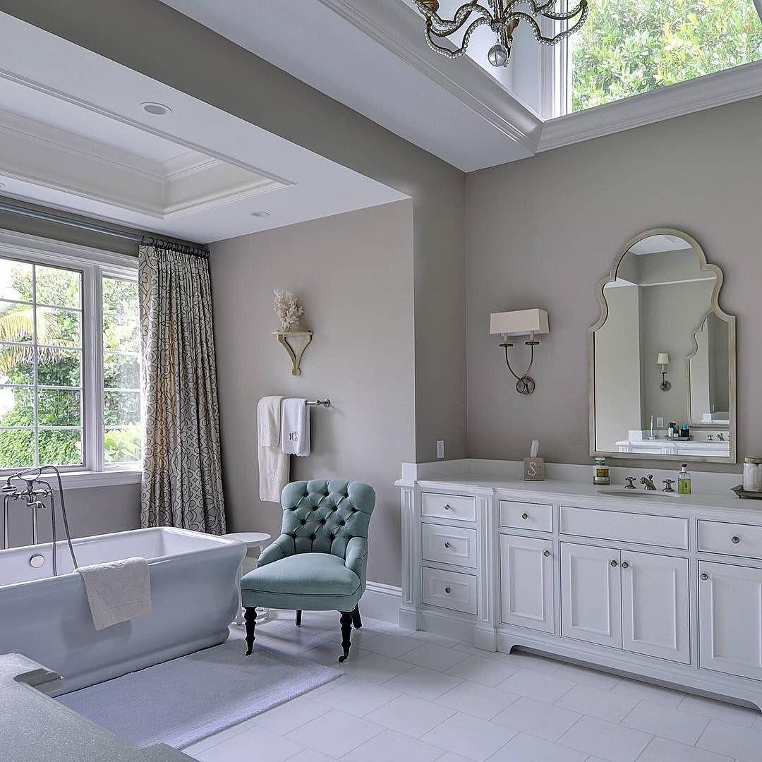 Home Decor, Bathroom, Home Goods Decor