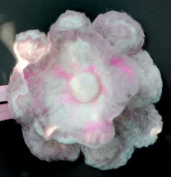 Felted Flower Toddler Baby Bandana Pure Wool Pink handfelted flower headband Pink felt flower supers #feltflowerheadbands Felted Flower Toddler Baby Bandana Pure Wool Pink handfelted flower headband Pink felt flower supers #feltflowerheadbands Felted Flower Toddler Baby Bandana Pure Wool Pink handfelted flower headband Pink felt flower supers #feltflowerheadbands Felted Flower Toddler Baby Bandana Pure Wool Pink handfelted flower headband Pink felt flower supers #feltflowerheadbands
