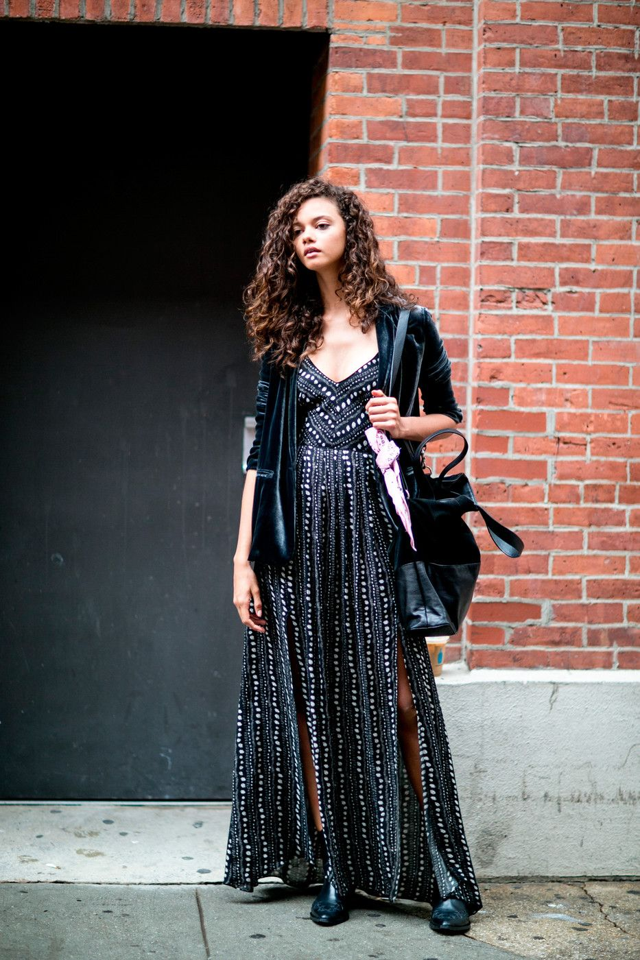 New York Fashion Week'sMusic