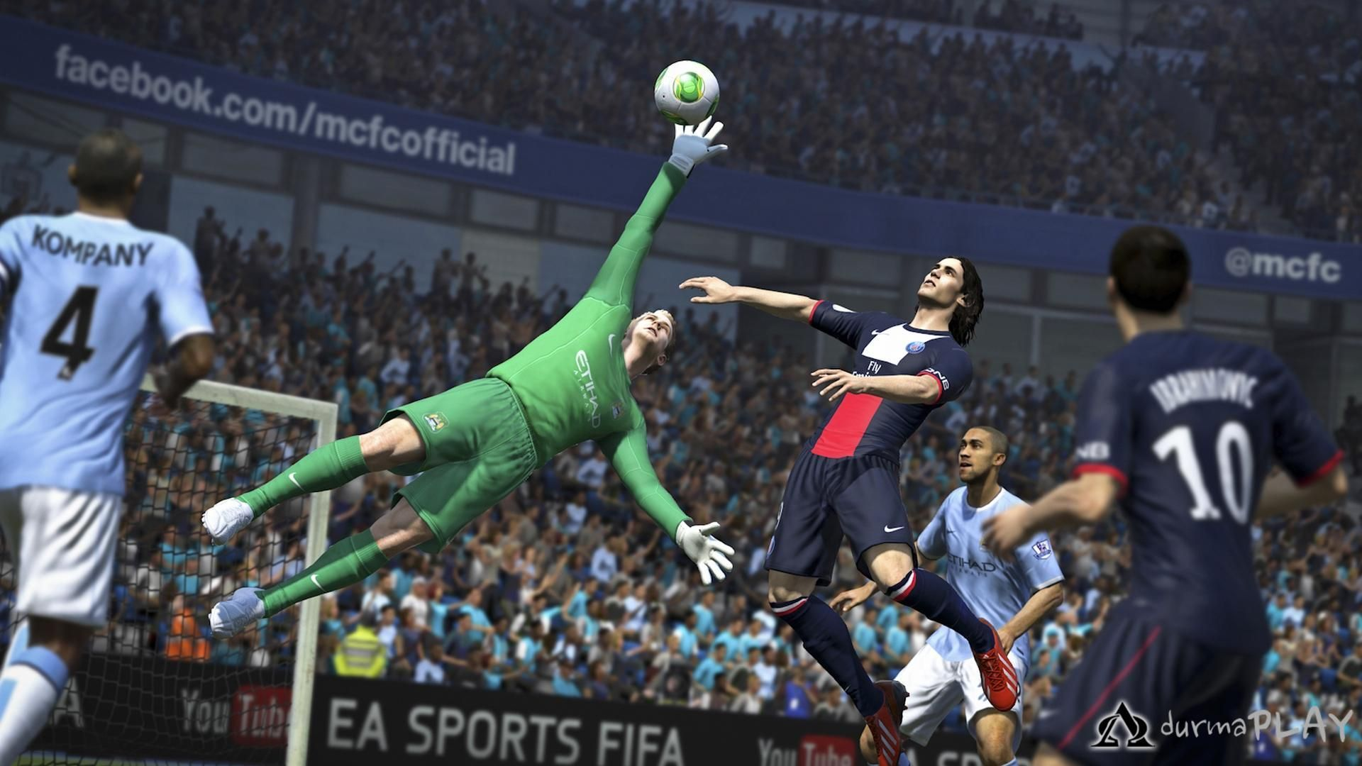 Fifa 17 fifa and recipes part three of the fifa 14 ultimate team earn more coins guide voltagebd Image collections