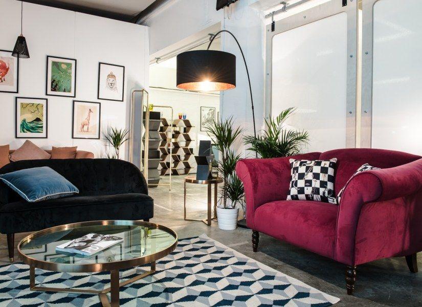 stehlampe esstisch esstisch lampen ikea beste stehlampe dreibein ikea stehleuchte skaulo wei. Black Bedroom Furniture Sets. Home Design Ideas